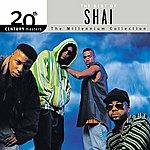 Shai 20th Century Masters: The Millennium Collection: Best Of Shai