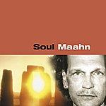 Wolf Maahn Soul Maahn