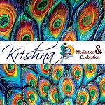Sanjeev Abhyankar Krishna - Meditation And Celebration