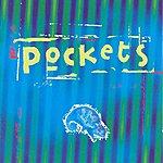 Pockets Pockets