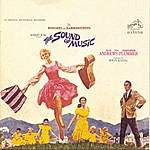 Julie Andrews An Original Soundtrack Recording The Sound Of Music
