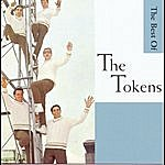 The Tokens Wimoweh!!! - The Best Of The Tokens