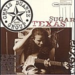 Chris Duarte Texas Sugar Strat Magik