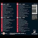 Udo Jürgens Die Großen Erfolge