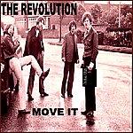 Revolution Move It