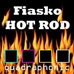 Fiasko Hot Rod (5-Track Maxi-Single)