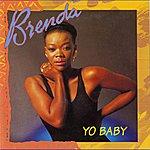 Brenda Yo Baby