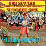 Bob Sinclar La La Song (6-Track Maxi-Single)