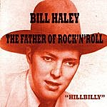 Bill Haley The Father Of Rock 'n' Roll