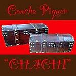 Concha Piquer Chachi, Concha Piquer