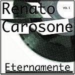 Renato Carosone Eternamente