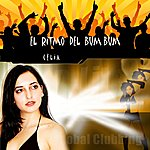 Celia El Ritmo Del Bum Bum