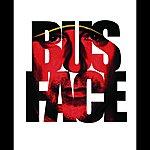 Busface Busface