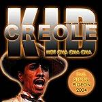 Kid Creole & The Coconuts Hot Cha Cha Cha