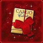 Cargo Colinde (Rock Carols)
