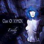Clan Of Xymox Emily