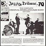 Original Dixieland Jazz Band 1917-36