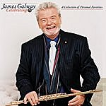 James Galway Celebrating 70: A Collection Of Personal Favorites