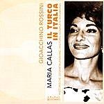 Gianandrea Gavazzeni Gioacchino Rossini: Il Turco In Italia