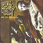 Souls Of Mischief 93 'til Infinity