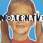 Matthew Sweet No Alternative