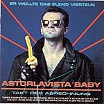 Willy Astor Astorlavista Baby
