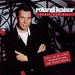 Roland Kaiser Heute Und Hier