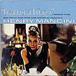 Henry Mancini & His Orchestra Breakfast At Tiffany's