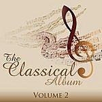 Instrumental The Classical Album - Volume 2