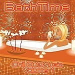 Instrumental Bath Time - Chill Out Music Volume 1