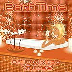 Instrumental Bath Time - Chill Out Music Volume 2