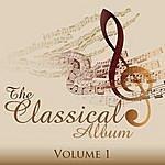 Instrumental The Classical Album - Volume 1