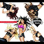 The Pussycat Dolls Doll Domination - The Mini Collection (Uk Version)