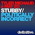 Tyler Michaud Politically Incorrect Remastered 2009 Edits