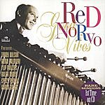 Red Norvo Good Vibes