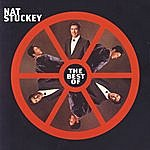 Nat Stuckey The Best Of Nat Stuckey