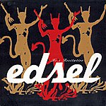Edsel No. 5 Recitative (2-Track Single)