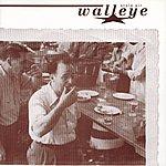 Walleye Stale Air (3-Track Maxi-Single)