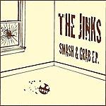 The Jinks Smash & Grab EP