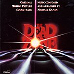 Michael Kamen The Dead Zone