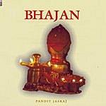 Pandit Jasraj Bhajan