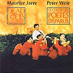Maurice Jarre Dead Poets Society