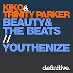 Kiko Beauty & The Beats