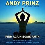 Andy Prinz Find Again Some Faith