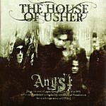 The House Of Usher Angst