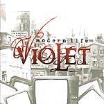 Violet Modern Life