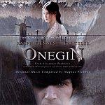 Magnus Fiennes Onegin
