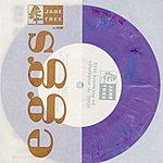 Eggs In State (3-Track Maxi-Single)