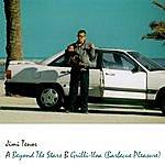 Jimi Tenor Beyond The Stars/Grilli-Iloa (Barbecue Pleasure)