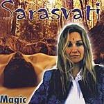 Sarasvati Magic